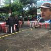 Muere asesinado excomandante colombiano de las FARC