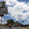 Reabre Venezuela sus fronteras con Aruba y Brasil