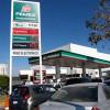 Gobierno de López Obrador disminuye estímulos a gasolinas