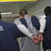 Desarticula Interpol red de pedofilia que actuaba por la web, 50 niños son rescatados