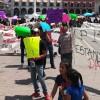 Exigen justicia para niños abusados por una funcionaria de Hidalgo