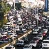Recaudan mil 600 millones de pesos por refrendo vehicular