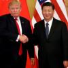 Pide presidente de China prepararse ante desafíos comerciales internacionales