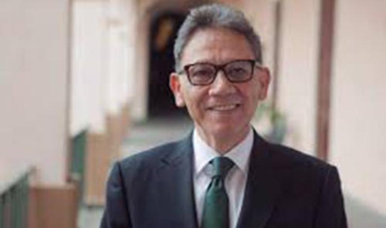 Abierto el Rector a conciliar las dos propuestas de reforma a la UAEM