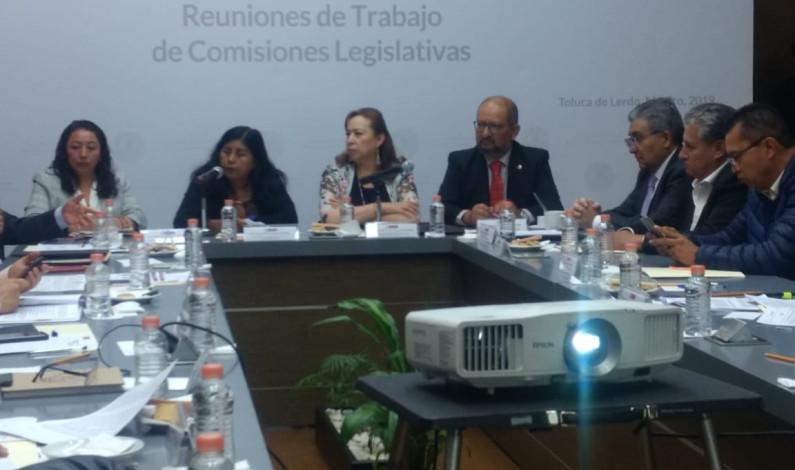 A consulta obras que afecten comunidades indígenas