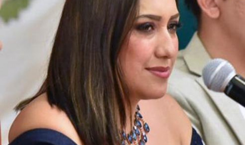 Van diputadas de Morena por reconocimiento de sexo-genérico