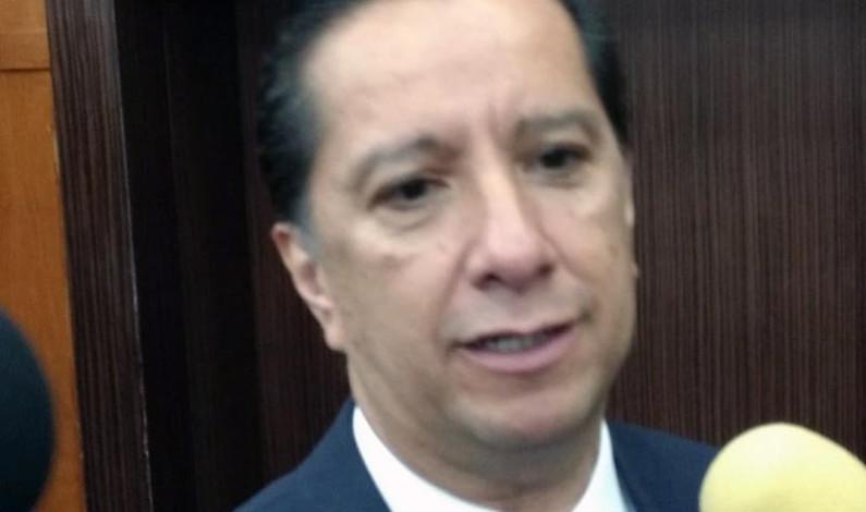 Aclara CODHEM que presunta tortura difundida en video fue un montaje