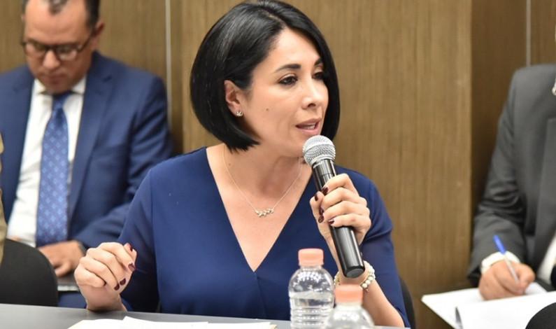 Municipios en Alerta de Género presentan proyectos para combatir feminicidios