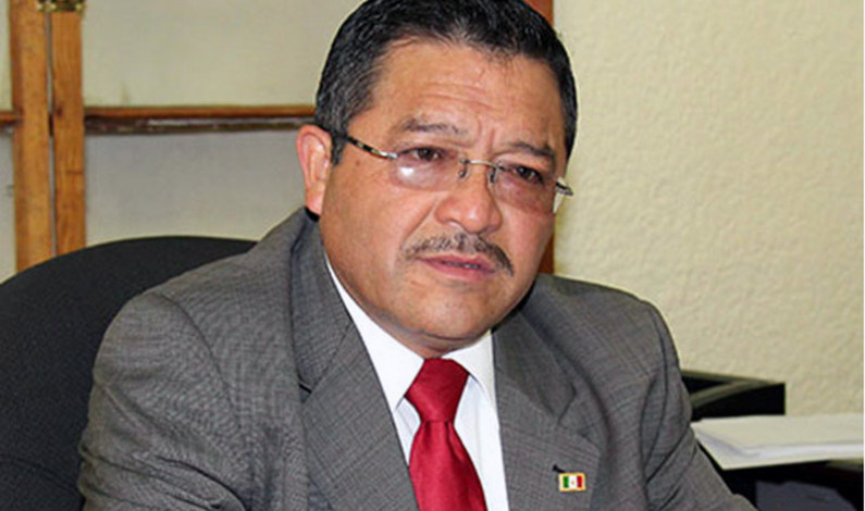 Registra Contraloría cuatro denuncias contra diputadas