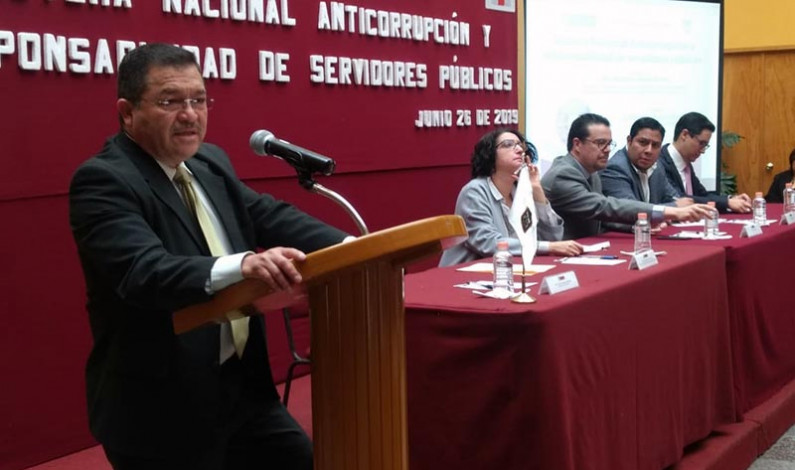 Llueven denuncias contra alcaldes por autoritarismo y corrupción