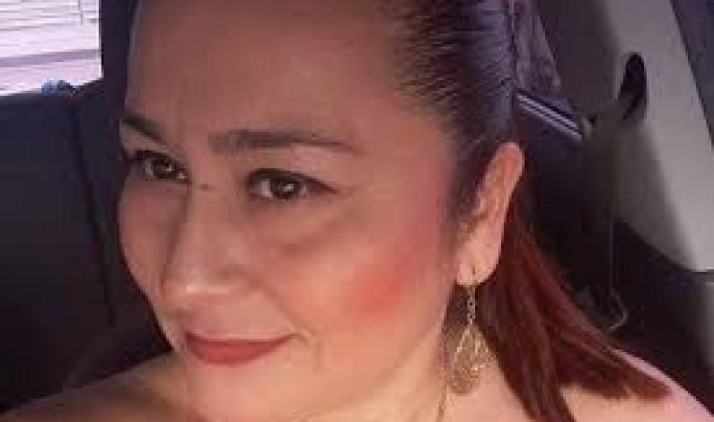 Asesinan a periodista de Tabasco