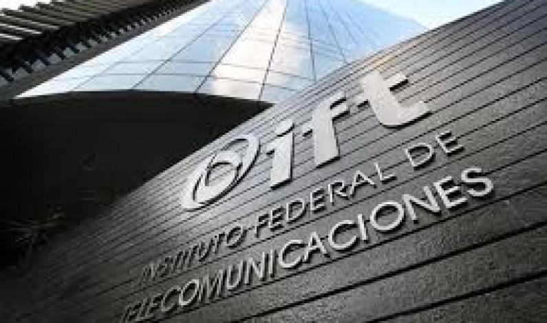 Ordena SCJN restituir salarios de 2018 a empleados de Telecomunicaciones