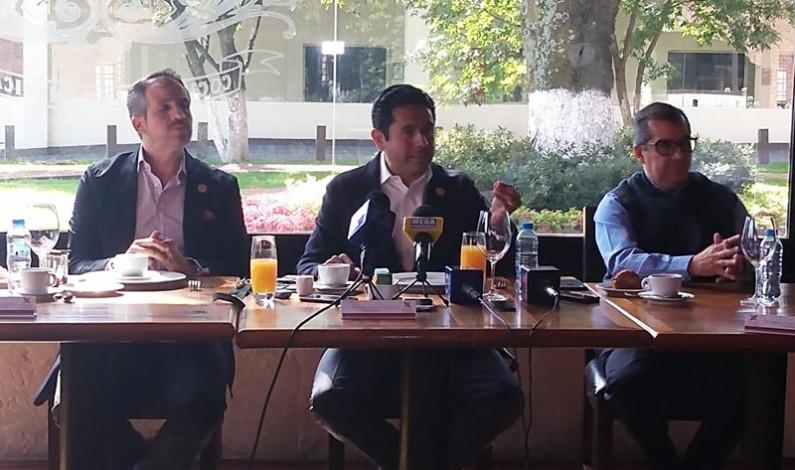 Rechazan empresarios renovación del Dictamen Único de Factibilidad