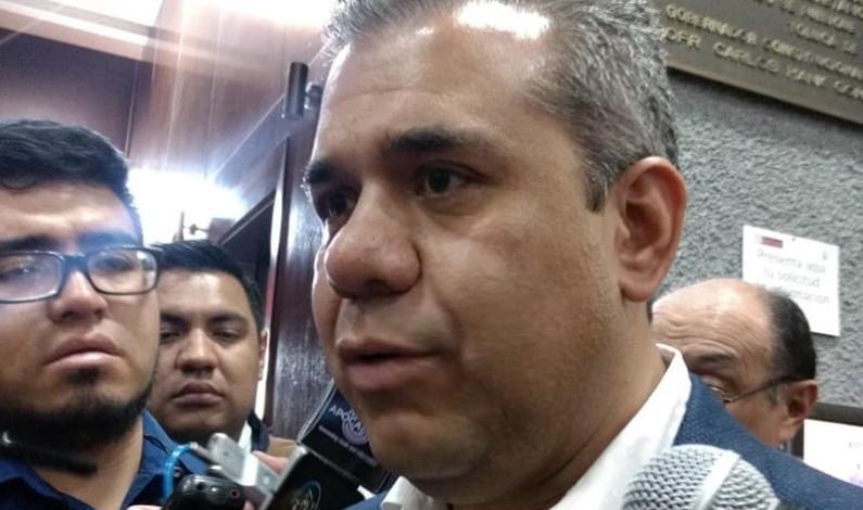 Apelan alcaldes a la buena voluntad del Ejecutivo mexiquense