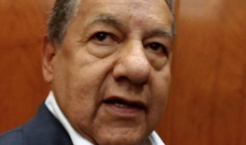 Fines políticos detrás de retención de recursos a municipios