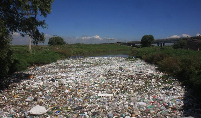 Será irreversible el daño causado al ambiente