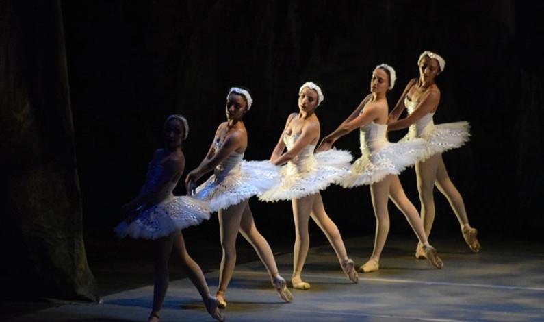 Indefinido el futuro del Ballet Clásico del Estado de México