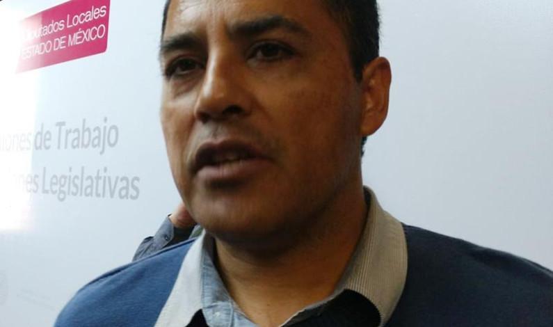Se dice preparado Bernardo Segura para dirigir la CONADE