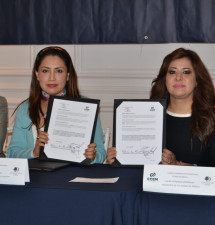 Carecen municipios de personal certificado para atención empresarial
