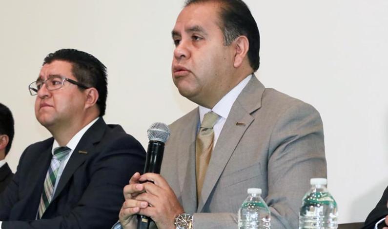 Reprueban municipios mexiquenses en transparencia del gasto público