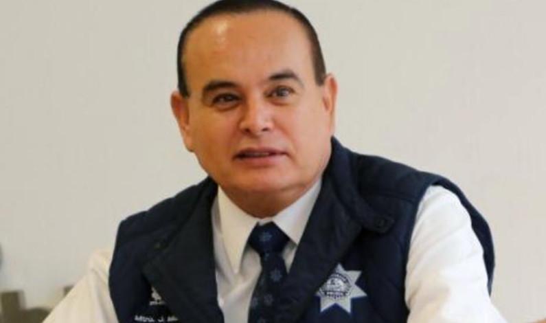 Mueren funcionarios de Michoacán en caída de helicóptero