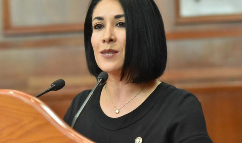 Llaman a Fiscalía a dignificar infraestructura contra violencia familiar, sexual y de género