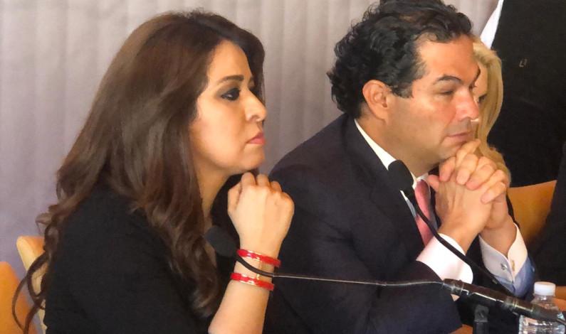 Piden empresarios mexiquenses preferencia en compras de gobiernos