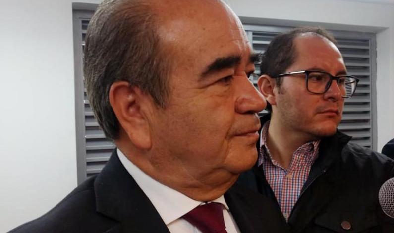Ni estado ni municipios gastarán en Guarda Nacional
