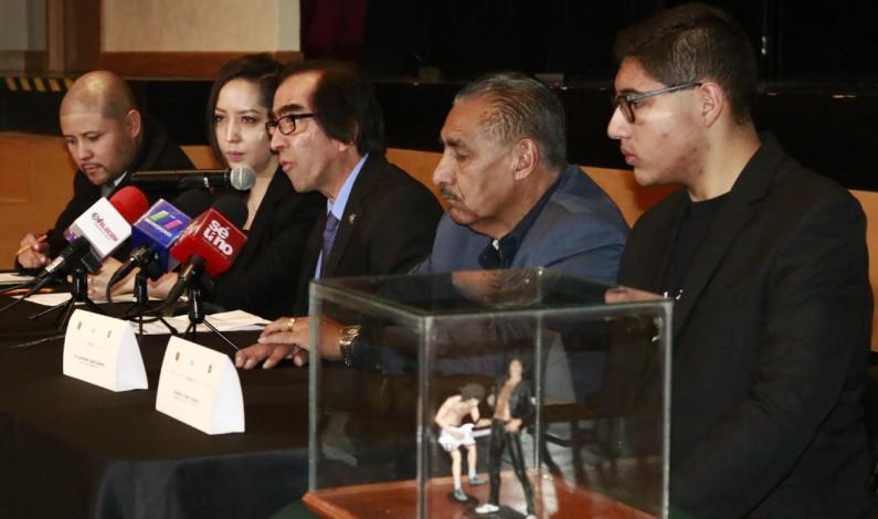 Celebrará UAEM a lo grande el Día Internacional del Rock