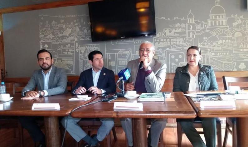 Esperan vender 3 millones de chiles en Nogada en Edomex