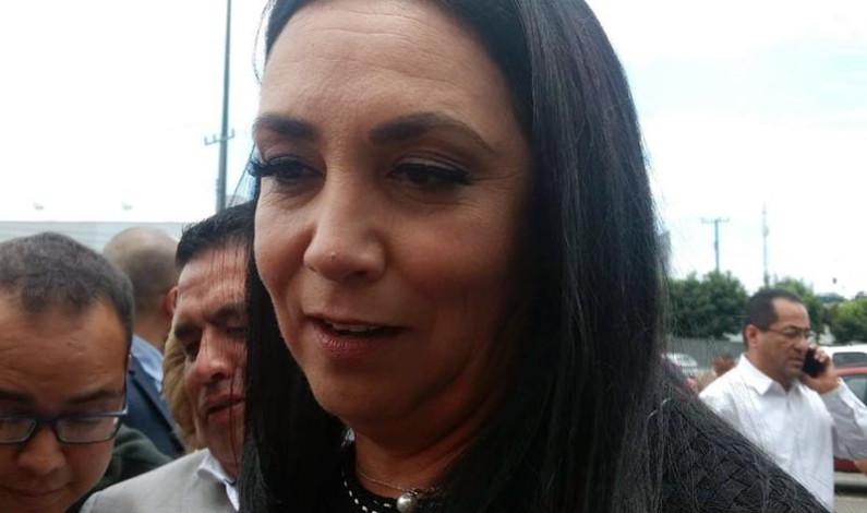 Ahorra Metepec 7 millones de pesos