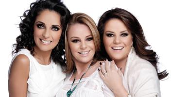 Vuelve Pandora al Teatro Morelos de Toluca