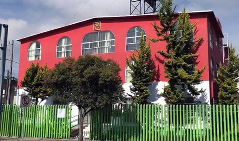 Inicia PRI renovación de comités municipales