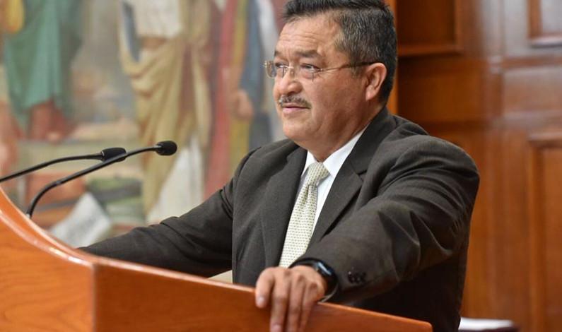 Evalúan resultados de Contralor legislativo