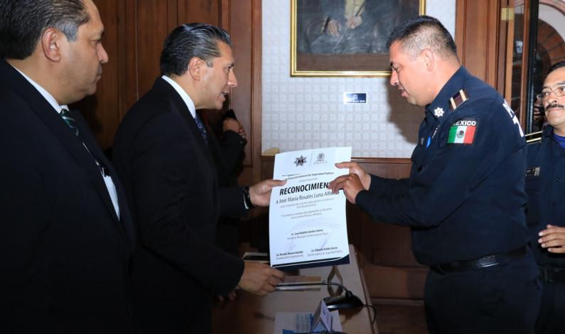 El tiempo de la justicia llegó para Toluca