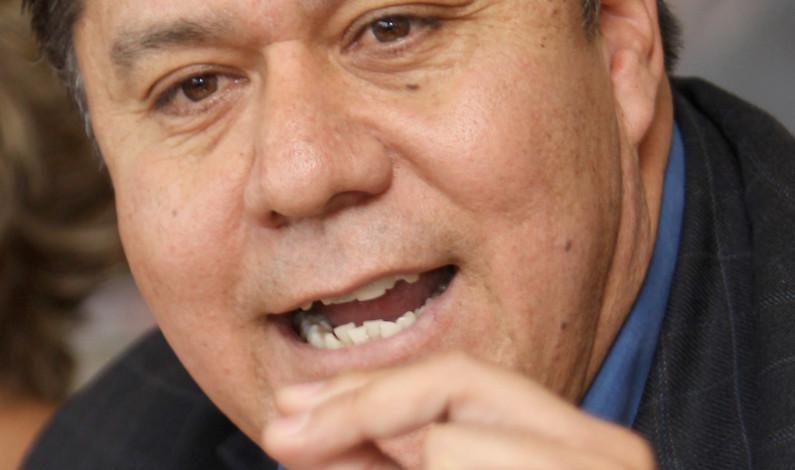 Morena llamado a dar ejemplo de civilidad y democracia en renovación de dirigencias nacional y mexiquense