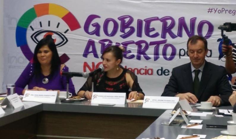Ineficacia de autoridades provoca que desaparición sea antesala de feminicidio