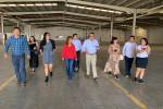 Operará segundo Centro Integrador para la Atención a Migrantes
