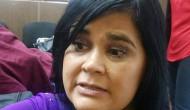 Retrocedió combate al feminicidio por cambio de autoridades municipales