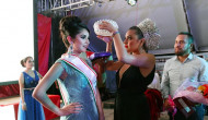 Eligió Temascaltepec a la Señorita Fiestas Patrias 2019
