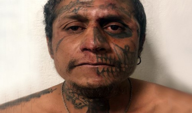 Sentencian a 15 años de prisión a violador de Ecatepec