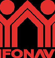 Vence plazo para acreditar viviendas de Infonavit afectadas por sismos