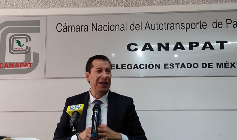 Tienen secuestrados a 90 operadores y 86 autobuses en Normal Tenería