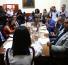 Diputados aprueban castigar con cárcel el delito de ecocidio