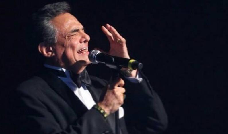 Necesitamos más cantantes como José José