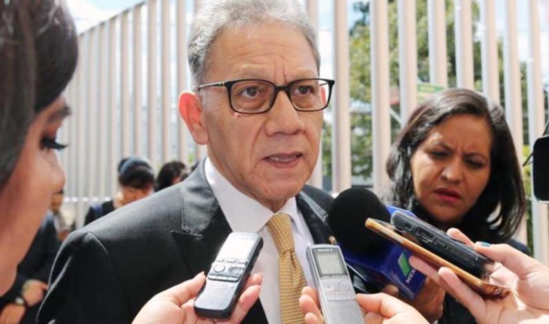 UAEM no recibió mil 300 millones de pesos