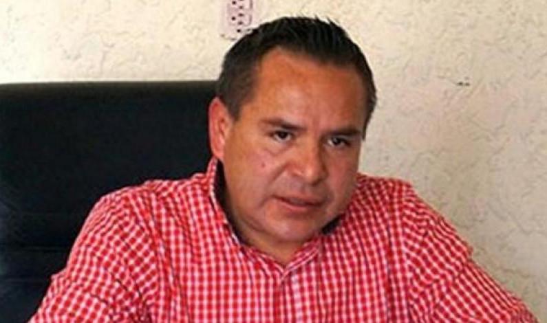 Podrían declarar Muerte Cerebral al alcalde de Valle de Chalco