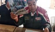 "Acusan al alcalde de Tlalnepantla de ""huachicol"" de agua potable"
