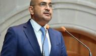 Impulsa PRI orden en elecciones de autoridades auxiliares