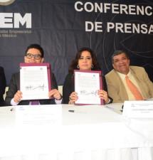 Accede a vivienda del Infonavit solo 27% de trabajadores mexiquenses